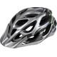 Alpina Mythos 2.0 Helmet darksilver-titanium-green